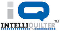 Intelliquilter Logo